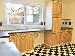 Thumbnail to rent in Rickaby Close, Bridlington