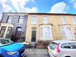 Thumbnail for sale in Esmond Street, Anfield, Liverpool