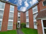 Thumbnail to rent in Berners Way, Broxbourne