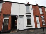 Thumbnail to rent in Lancing Road, Sheffield