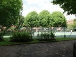 Thumbnail to rent in Queens Club Gardens, Barons Court, London