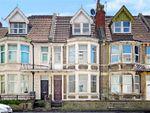 Thumbnail for sale in Clift House Road, Ashton Gate
