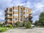 Thumbnail for sale in Park Road, Hampton Wick, Kingston Upon Thames