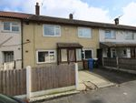 Thumbnail to rent in Captain Fold Road, Little Hulton, Manchester