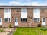 Thumbnail to rent in Maple Way, Gillingham