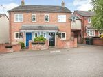 Thumbnail for sale in Cypress Way, Nuneaton, Warwickshire