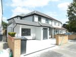 Thumbnail to rent in Costons Lane, Greenford