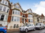 Thumbnail to rent in Park Road, Bexhill On Sea