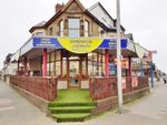 Thumbnail for sale in 109 Lytham Road, Blackpool