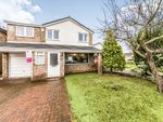 Thumbnail for sale in Battersby Close, Yarm