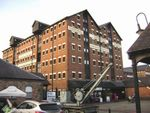 Thumbnail to rent in 5th Floor Llanthony Warehouse, Llanthony Road, Gloucester, Gloucestershire