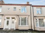 Thumbnail to rent in Vicarage Street, Stockton-On-Tees