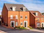 """Thumbnail to rent in """"Greenwood"""" at Shipton Road, Skelton, York"""