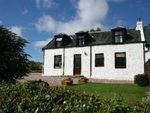 Thumbnail for sale in Park House, Torbeg, Blackwaterfoot