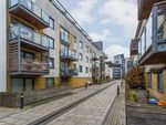Thumbnail to rent in Horsted Court, Brighton