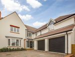 Thumbnail for sale in Grange Road, Chalfont St. Peter, Buckinghamshire