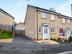 Thumbnail for sale in Regal Drive, Mansfield, Nottinghamshire