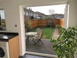 Thumbnail for sale in Woodlands Avenue, Rustington, West Sussex