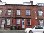 Thumbnail to rent in Edinburgh Terrace, Leeds, West Yorkshire
