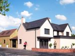 Thumbnail for sale in Honey Hill, Gamlingay