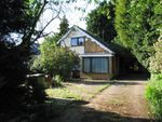 Thumbnail for sale in New Village Road, Cottingham