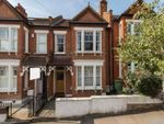 Thumbnail to rent in Frankfurt Road, Herne Hill, London