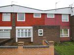Thumbnail to rent in Gorsehill, Gateshead