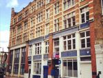 Thumbnail to rent in Bath Street, London