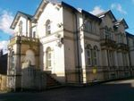 Thumbnail to rent in Fairhope Court, 3 Fairhope Avenue, Salford, Greater Manchester