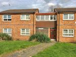 Thumbnail to rent in Rowlatts Hill Road, Leicester