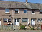 Thumbnail to rent in Livingstone Drive, Bo'ness, Falkirk