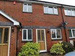 Thumbnail to rent in Fenpark Road, Fenton
