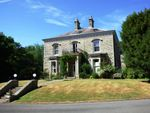 Thumbnail to rent in Swallow House Lane, Hayfield, High Peak, Derbyshire