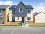 Thumbnail for sale in Carwollen Road, Carclaze, St. Austell