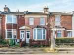 Thumbnail for sale in Imperial Avenue, Southampton