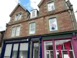 Thumbnail to rent in Commercial Street, Alyth, Perthshire