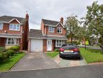 Thumbnail for sale in Romney Drive, Stafford