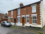 Thumbnail to rent in Rivers Street, Ipswich