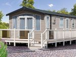 Thumbnail to rent in Showground Bordeaux, Weymouth Bay Holiday Park