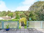 Thumbnail for sale in Barton Close, Heamoor, Penzance