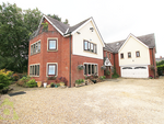 Thumbnail for sale in Hindley Road, Westhoughton