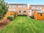 Thumbnail for sale in Norfolk Road, Desford, Leicester, Leicestershire