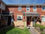 Thumbnail to rent in Heydon Close, Belper