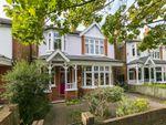 Thumbnail for sale in Bolton Gardens, Teddington