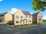 """Thumbnail to rent in """"The Kendal"""" at Allerton Lane, Allerton, Bradford"""