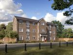 "Thumbnail to rent in ""2 Bedroom Apartment"" at Lakes Road, Derwent Howe Industrial Estate, Workington"