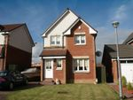 Thumbnail to rent in Meadow Way, Kilwinning, North Ayrshire
