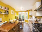 Thumbnail to rent in Cotesbach Road, Lower Clapton