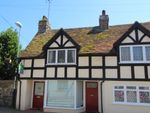 Thumbnail for sale in High Street, Westham, Pevensey