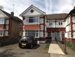 Thumbnail for sale in Lechmere Avenue, Woodford Green